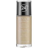 Revlon ColorStay Normal  amp amp  Dry Skin 150 Buff Chamois 30 ml