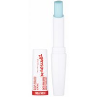 Maybelline Dr Rescue SOS Nail Balm 7 ml