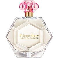Britney Spears Private Show 100 ml