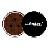 Bellápierre Cosmetics Eye & Brow Powder Marrone 2,35 g