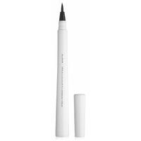 elf Waterproof Eyeliner Pen Black 1 pcs