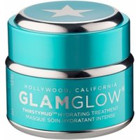 GlamGlow Thirstymud Hydrating Treatment 50 g