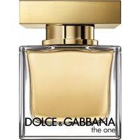 Dolce & Gabbana Dolce & Gabbana The One EDT 50 ml
