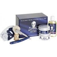 The Bluebeards Revenge Barber Bundle Kit 6 pcs
