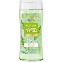 Bielenda Green Tea Hydrolate 3in1 Tonic 200 ml