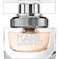 Karl Lagerfeld For Her 25 ml