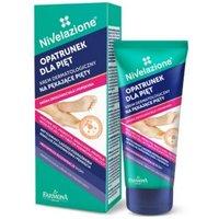 'Nivelazione Dermatological Cream Cracked Heels 75 Ml