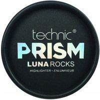 Technic Prism Luna Rocks Highlighter 20 g
