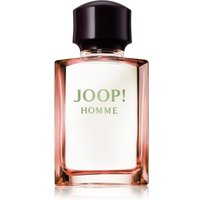 Joop! Pour Homme Perfumed Deospray 75 ml
