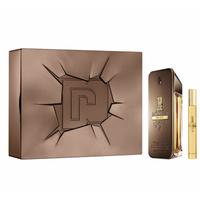 Paco Rabanne 1 Million Privé EDP Set 100 ml + 10 ml