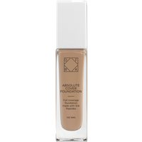 Ofra Absolute Cover Silk Foundation 4.5 36 ml