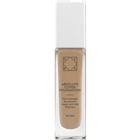 Ofra Absolute Cover Silk Foundation 07 36 ml