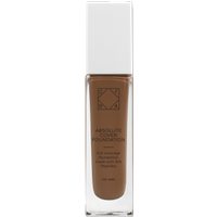 Ofra Absolute Cover Silk Foundation 10 36 ml