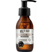 Ecooking Multi Oil Fragrance Free 100 ml
