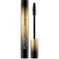 Eveline Royal Volume Mascara Black 10 ml