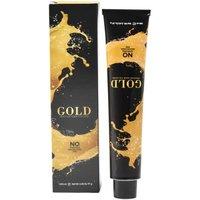 Gold Premium Hair Colour Red 60 ml