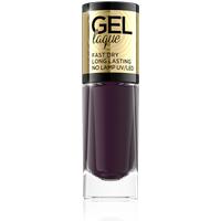 Eveline Gel Laque Nail Polish 11 8 ml