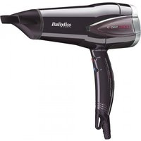 'Babyliss Expert 2300w Hair Dryer 1 Pcs