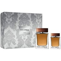 Dolce & Gabbana Dolce & Gabbana The One For Men EDT Set 100 ml + 30 ml