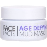 Face Facts Age Defying Mud Mask 50 ml