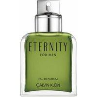 Calvin Klein Eternity Men EDP 200 ml