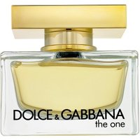 Dolce & Gabbana Dolce & Gabbana The One EDP 75 ml