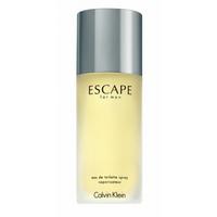 Calvin Klein Escape 100 ml