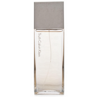 'Calvin Klein Truth 50 Ml