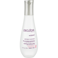 Decleor Soothing Micellar Water 200 ml