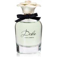 Dolce & Gabbana Dolce & Gabbana Dolce 75 ml