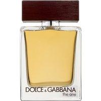 Dolce & Gabbana Dolce & Gabbana The One 150 ml