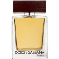 Dolce & Gabbana Dolce & Gabbana The One 50 ml