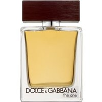 Dolce & Gabbana Dolce & Gabbana The One 100 ml