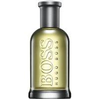 Hugo Boss Boss Bottled 50 ml