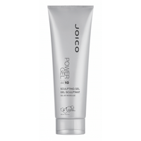Joico Style  amp amp  finish Power Gel Sculpting Gel Firm Hold 250 ml