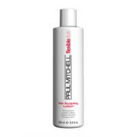 Paul Mitchell Flexible Style Hair Scultping Lotion 250 ml