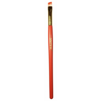 'Technic Slanted Eyeshadow Brush 1 Pcs