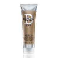 Tigi Bed Head for Men Wise Up Scalp Shampoo 250 ml