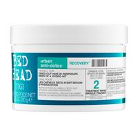 Tigi Bed Head Urban Antidotes Recovery Treatment Mask 200 g