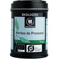 Urtekram Herbes De Provence Eco 10 g