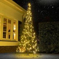 Fairybell_albero_Natale_palo_320_LED_300cm