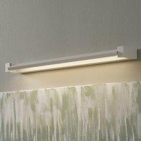 Sway LED wall light  CCT