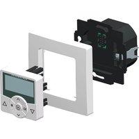 Rademacher Troll Comfort DuoFern timer aluminium
