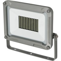 Jaro LED outdoor spotlight for mounting IP65 80 W