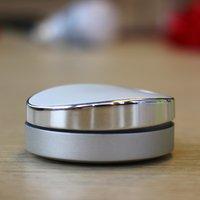 Image of AwoX SmartPEPPLE Gestensteuerungsschalter