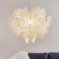 Brilliant Fiorella hanging light