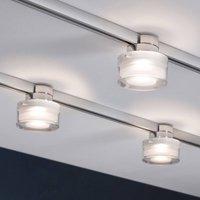 Paulmann URail Topa Dot LED light