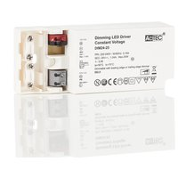 AcTEC DIM LED driver CV 24 V  25 W  dimmable