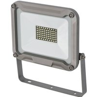 Jaro LED outdoor spotlight for mounting IP65 50 W