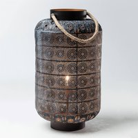 KARE Sultan oriental style table lamp  59 cm